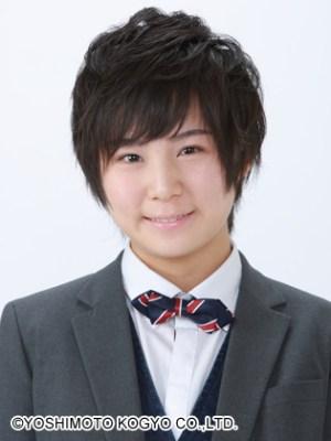 http://search.yoshimoto.co.jp/talent_prf/?id=3433