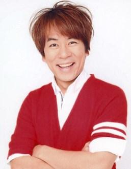 http://www.kdashstage.jp/profile/archives/9