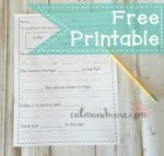 free-printable-fix-sentence-period-and-capitalization-homeschool-curriculum