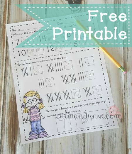free-printable-tally-mark-practice-homeschool-curriculum