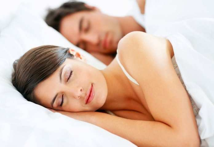 Qual o melhor Calmante Natural Para Dormir