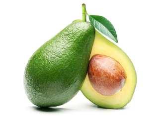 O abacate é um alimento funcional com ação calmante natural