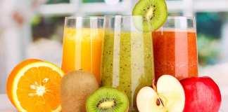 Quer Emagrecer Naturalmente com Alimentos Saudáveis?