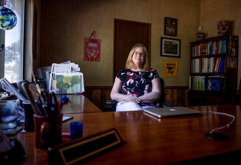 Disaster Days, school closures, wildfire