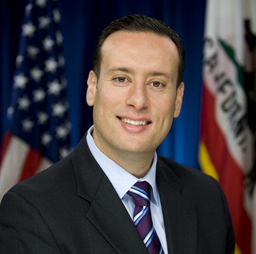 Roger Hernandez
