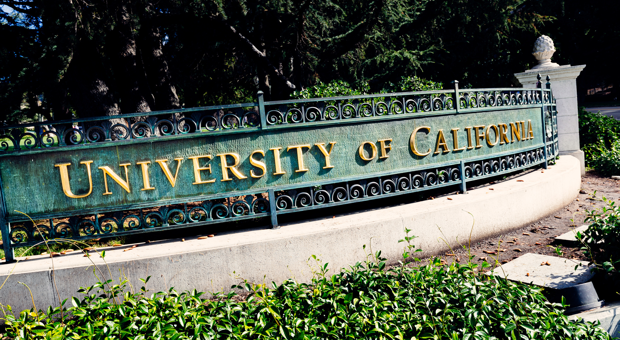 calmatters.org: Racial (in)justice and the UC budget crisis