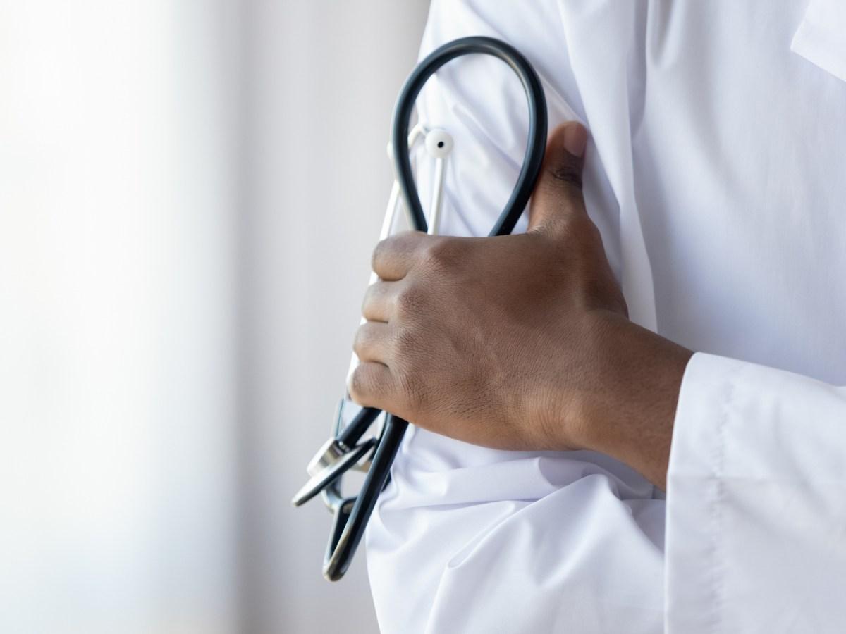 health care inequities