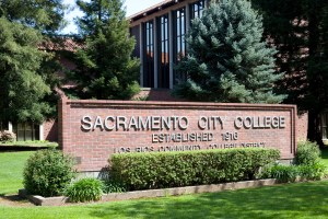 Investing in community colleges does more than fuel California's workforce