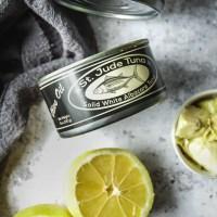 - Olive Oil (Mediterranean) #canned-mediterranean