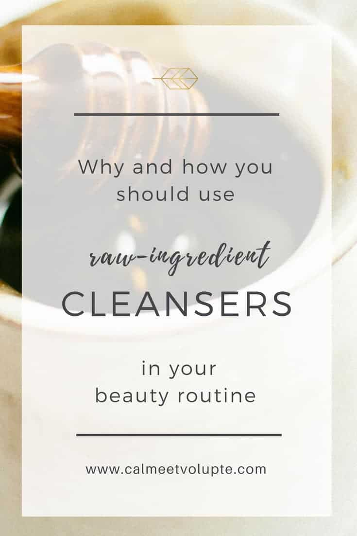 a4debf7bd6 ... and the whys and hows, and since I'm developing a fondness for lists,  I'll list clays and herbs you can use too. Ready? Let's go ahead and start!
