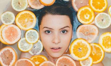 Comment l'ayurvéda peut vous aider à soigner les boutons sur votre visage