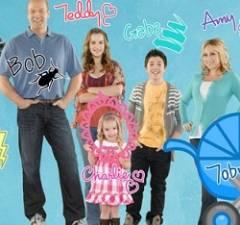 Disney Channel introduce personaje homosexuale în serialele pentru copii