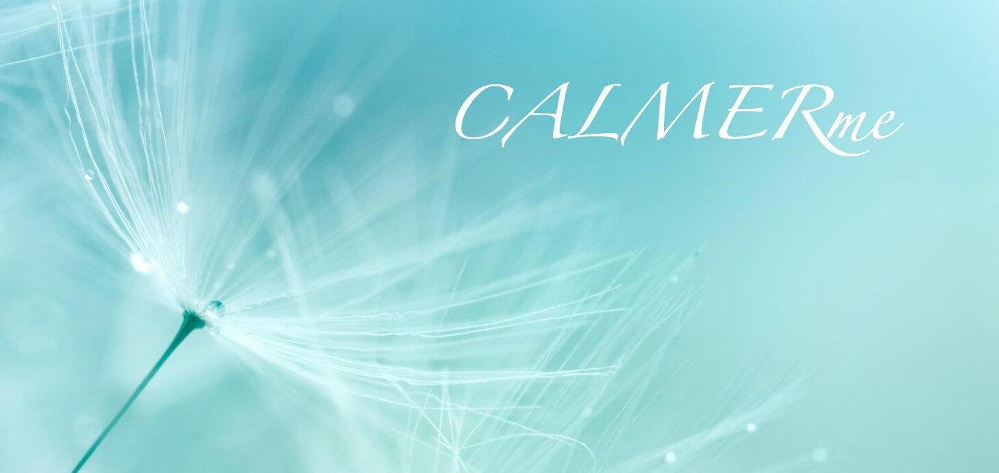 CALMERme cancer support through lifestyle medicine