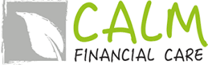 Calm Financial Care