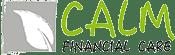 Calm Financial Care