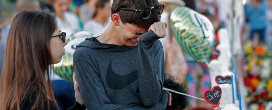 Bullying | Local Non-profit Addresses School Violence