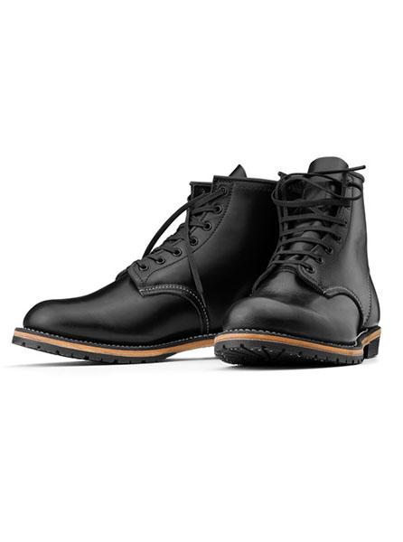 prod__0001_photodune-1372760-shoes-xs-1