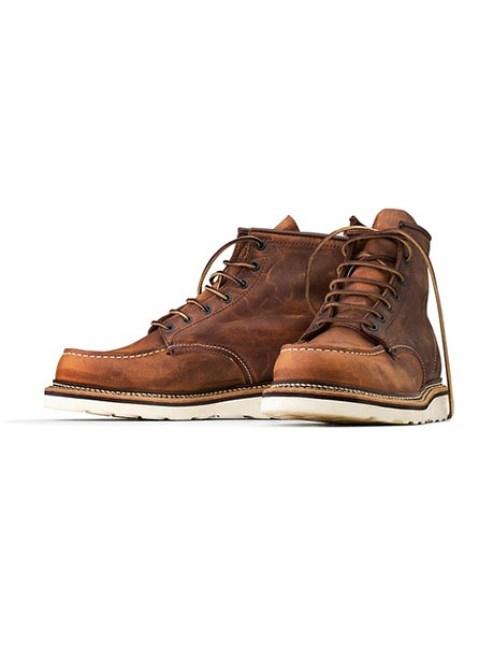 prod__0003_photodune-1372717-shoes-xs-1