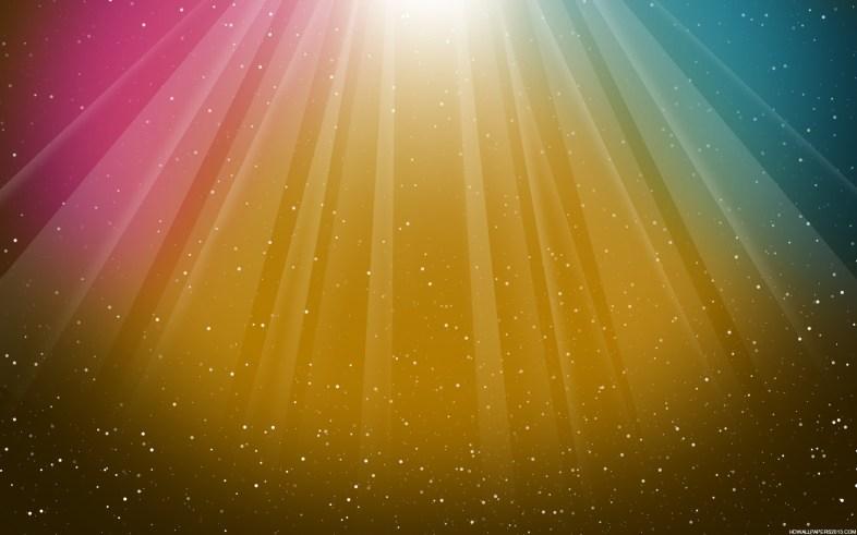 Burst-of-Colour-Wallpaper