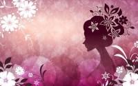 Digital-Art-Girls-Silhouettes-520x325