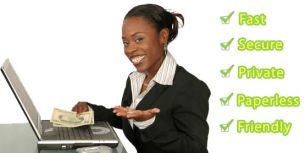 payday_loan_woman