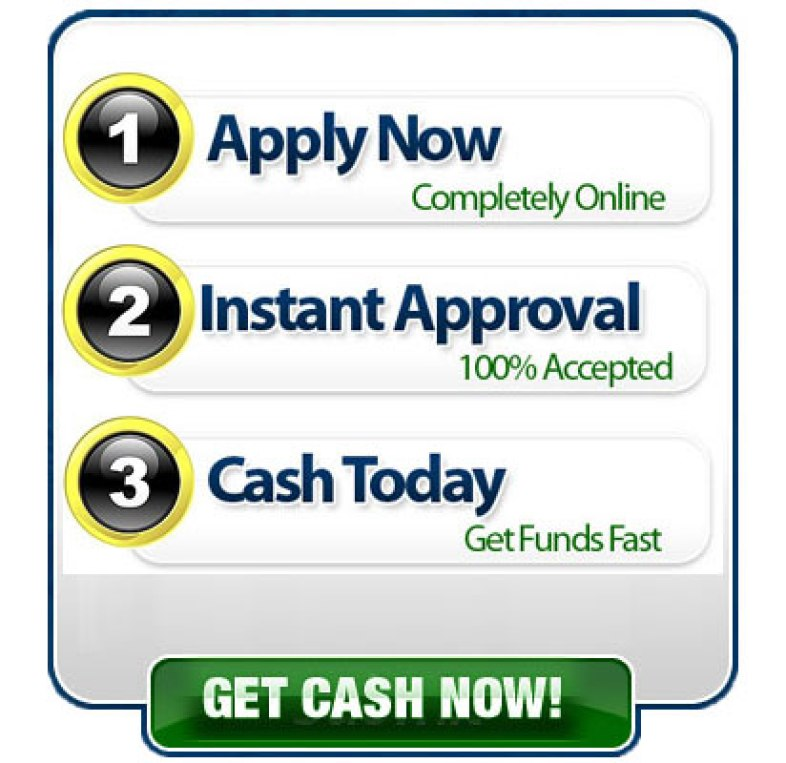 wpid-payday-loans-1717