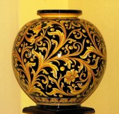 Ceramic_Art_Pottery_Agatino_Caruso_Caltagirone_1