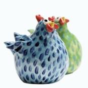 ceramic-art-l