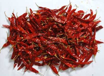 guntur-red-chillies-759662