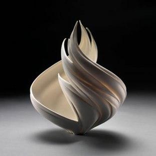 jennifer-mccurdy-ceramic-artist-1