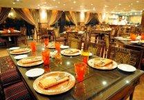 Majlis Resturant