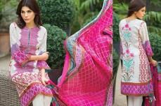 Sana-Safinaz-Eid-Collection-2014-2015-0013