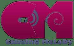 fix size cm logo