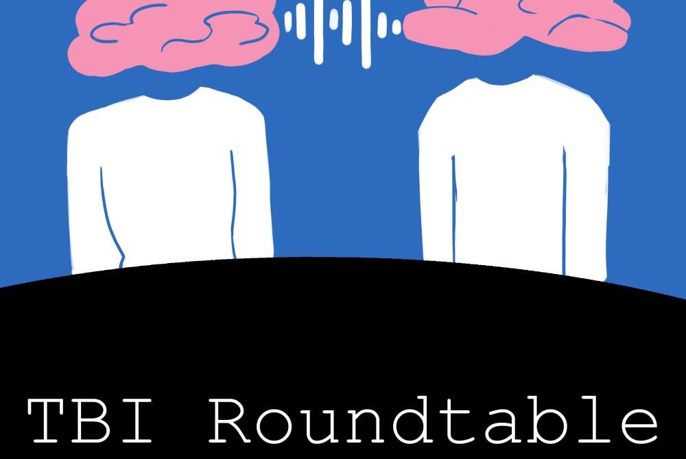 tbiroundtablepodcast