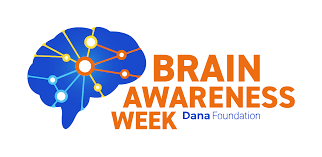 brainwarnessweek