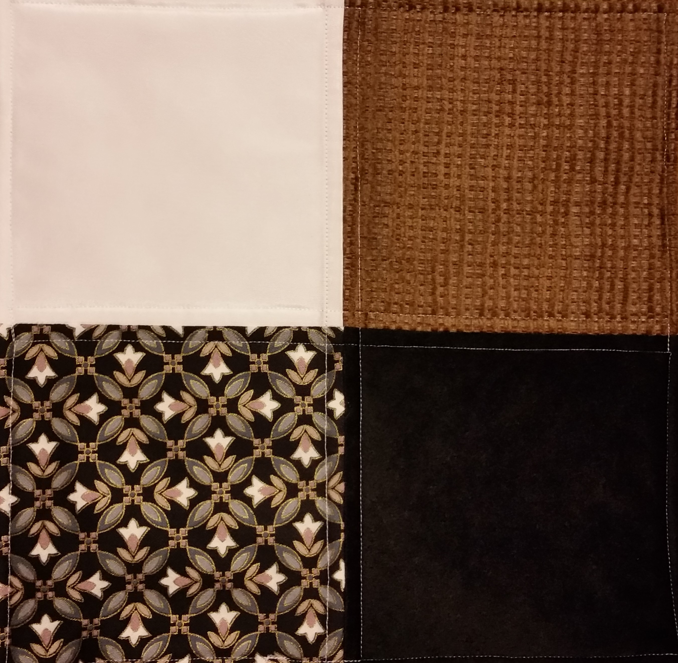 Quilts for sale9