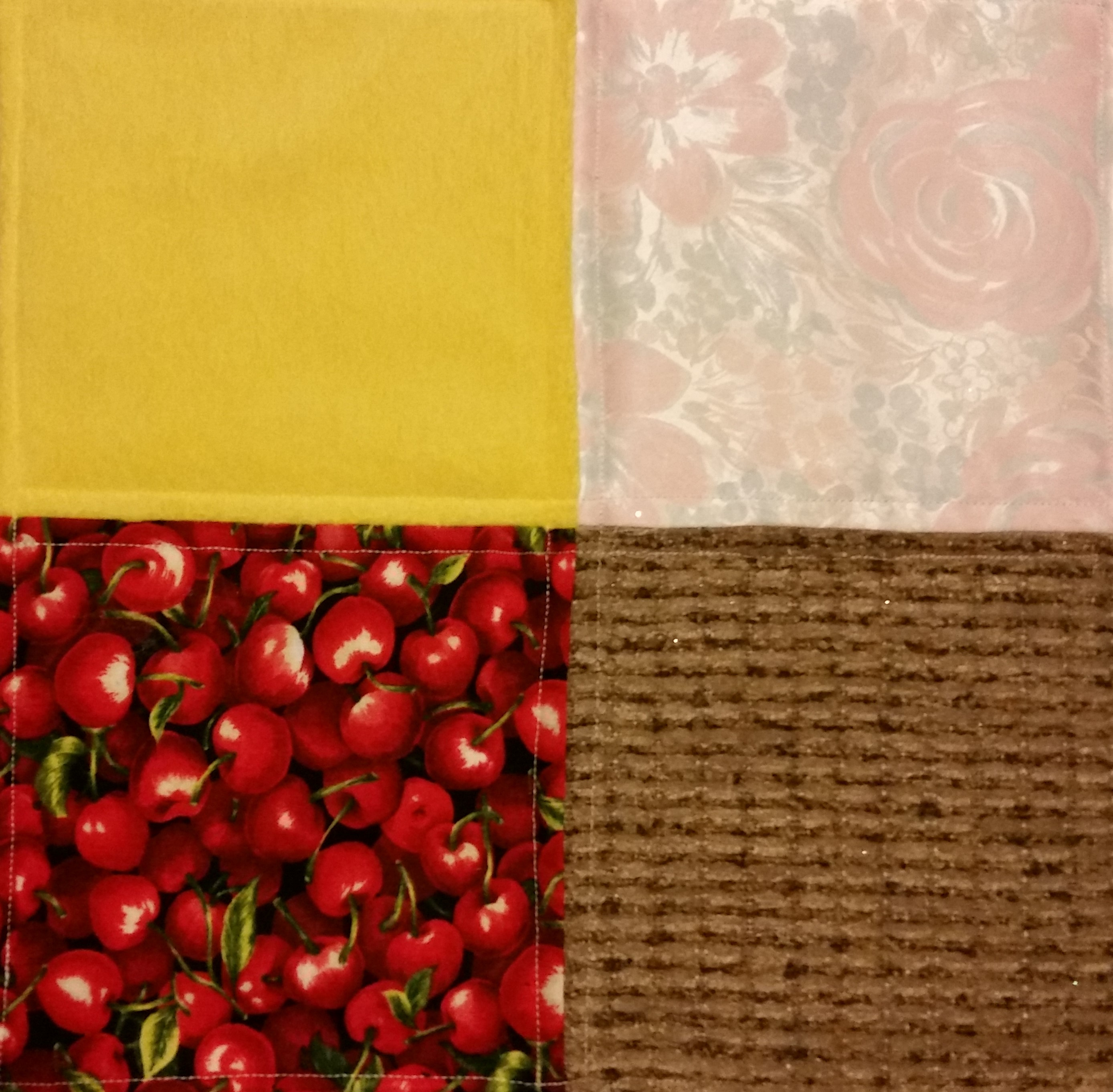 Quilts for sale11