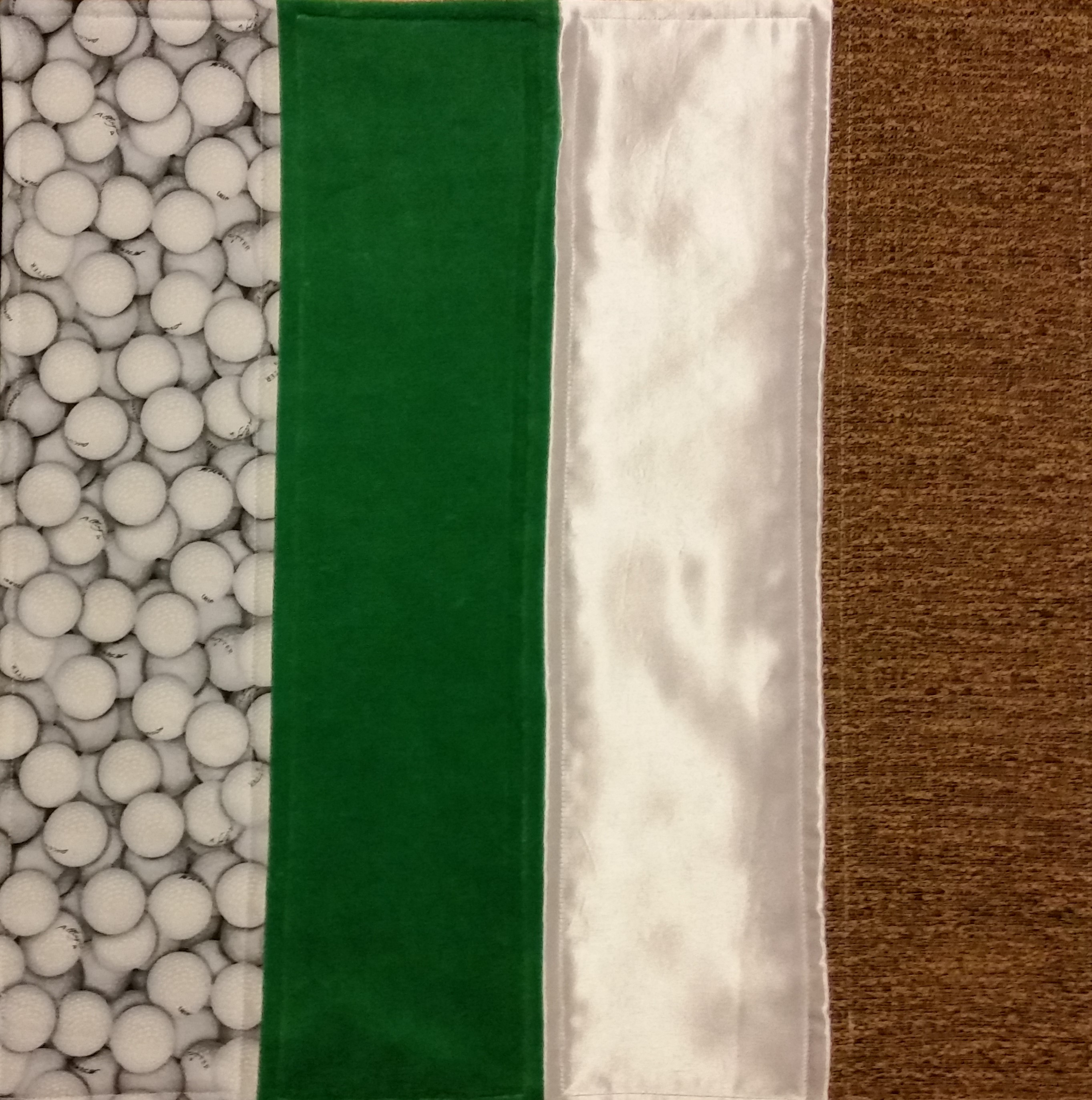 Quilts for sale14