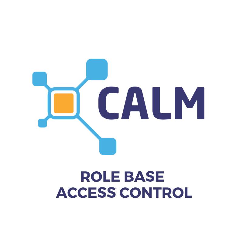 Role Base Access Control