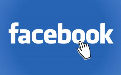 What happens on Facebook in one Minute? (It's Alarming!)