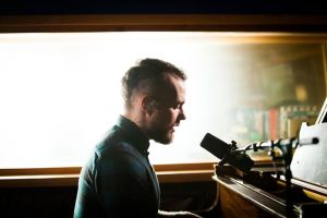 Ásgeir: Live at the Belly Up @ Belly Up | Solana Beach | CA | United States
