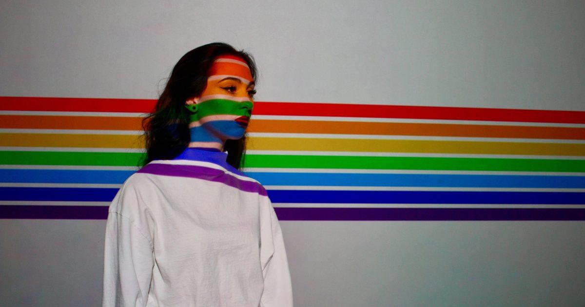 HOCD, Sexual Orientation OCD, Obsessive Compulsive Disorder, Homophobia, Am I gay