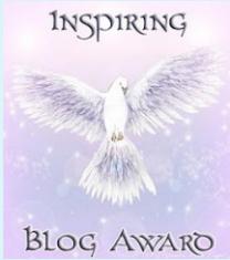 inspiring-blog-award_zps8edbc31b1