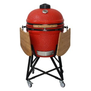 Kamado JAN - Large Red