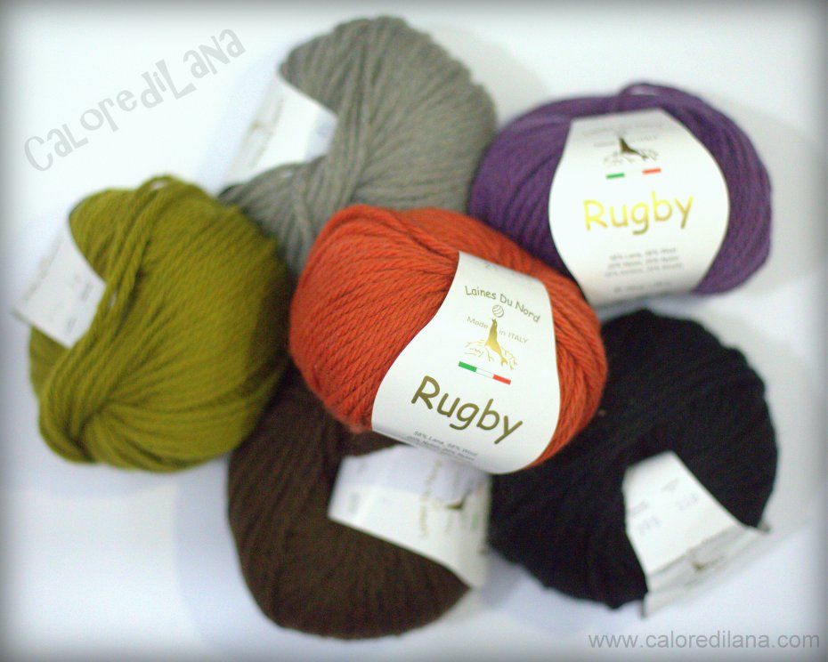rugby-laines-du-nord-calore-di-lana