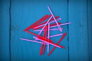 Aghi da lana - Acquista online su Calore di Lana www.caloredilana.com