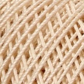 col. 00387 Cotone Filo di Scozia Anchor Freccia Coats - Calore di Lana www.caloredilana.com