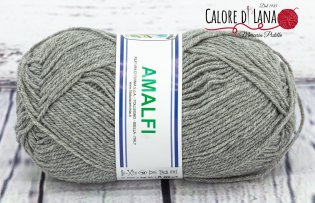 Amalfi Cervinia - Calore di Lana www.caloredilana.com