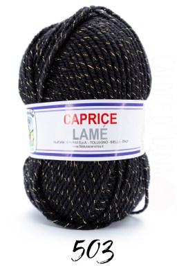 lamè503
