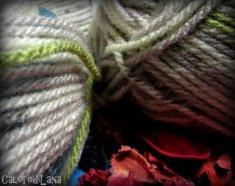 Lana Bravo Color Schachenmayr SMC 02108